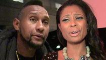 'Sweetie Pie's' Star Tim Norman Says Jennifer Williams is a Vengeful Liar