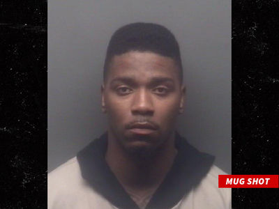 Trevone Boykin Arrested For Aggravated Assault, Allegedly Broke GF's Jaw