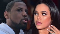 Fabolous Allegedly Punched Out Emily B's Front Teeth