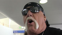 Hulk Hogan Says He Owes All Wrestlers An Apology, Not Just Black Ones
