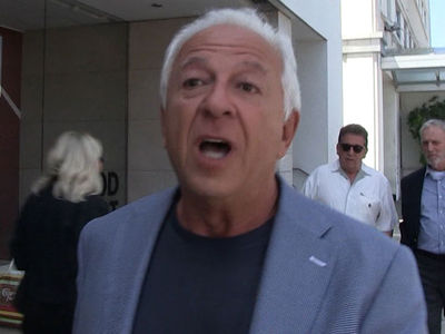Guess Co-Founder Paul Marciano says Time Article Will Prove Kate Upton Lied