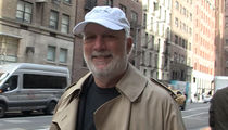'Cheers' Creator James Burrows Says Cast is Too Old for a Reboot