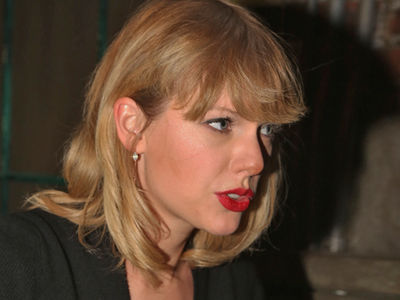 Taylor Swift's Stalker Gets 10 Years Probation