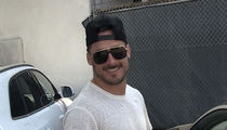 Danny Amendola Gives Super Chill Answer On Olivia Culpo Split