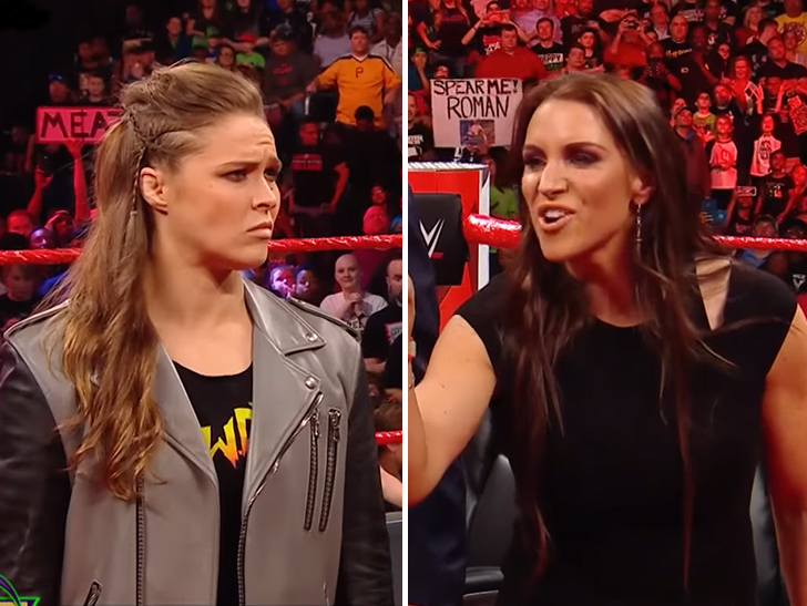 0403-ronda-rousey-stephanie-mcmahon-faceoff-youtube-wwe-3.jpg