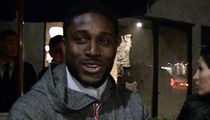 Reggie Bush Says Women's NCAA Final Was Far Better Than Men's