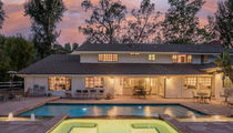 Scott Disick Buys Hidden Hills Home for $3.25 Million