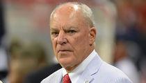 Houston Texans Owner Bob McNair Dead at 81