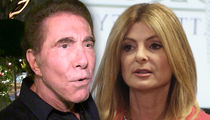 Steve Wynn Sues Lisa Bloom for Defamation