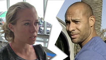 Kendra Wilkinson Files for Divorce from Hank Baskett