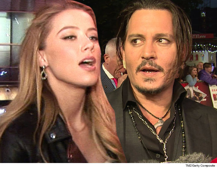 amber heard donates 7 figures to children s hospital of los angeles