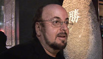 James Toback, D.A. Rejects 5 Sexual Misconduct Cases