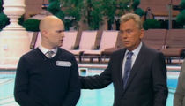 'Wheel of Fortune' Contestant Loses $7,100 Mispronouncing Flamenco