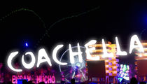 Coachella Sued by Family of Woman Hit by Car Near Campsite and Killed