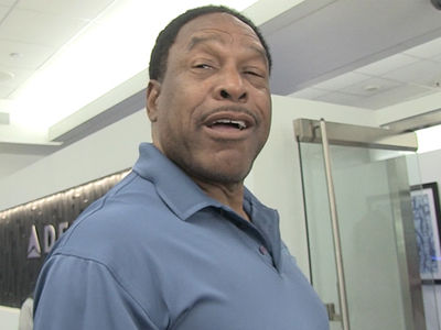 Yankees Legend Dave Winfield Says Back Off Giancarlo Stanton