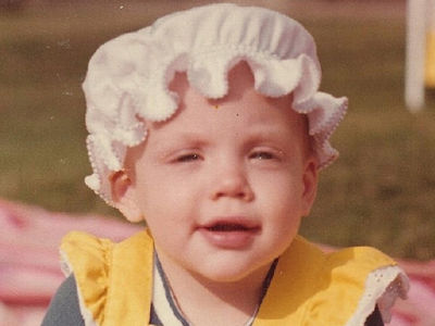 Guess Who This Bonnet Baby Turned Into!