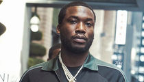 Philly Prosecutors Want Meek Mill's Gun Conviction Thrown Out, Judge Shuts Down