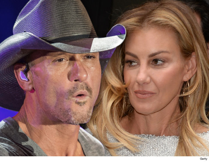 Valuable Faith hill nude think, that