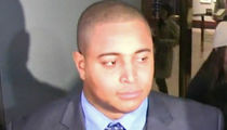 Jonathan Martin Released From Treatment Facility, Ordered to Wear GPS Device