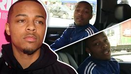 Bow Wow News Pictures And Videos Tmzcom