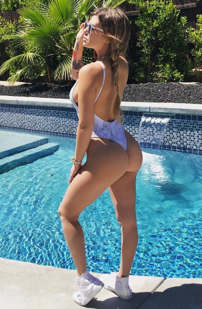 Sexy hot fuckng love free