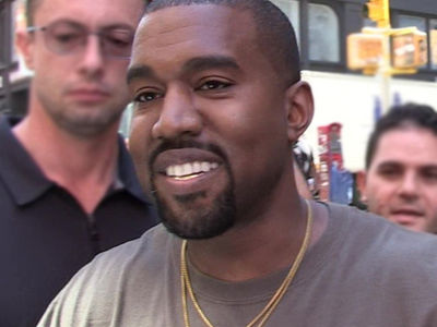 Kanye West Announces New Album, Project With Kid Cudi