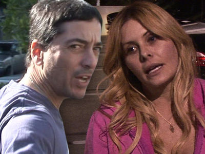 Scott Baio's Costar Josie Davis Defends Him In Nicole Eggert Claims