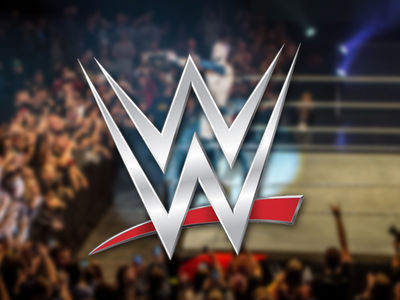 WWE Gets Restraining Order Against Poop-Smearing Fan