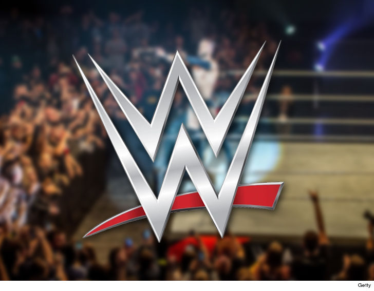 WWE Gets Restraining Order Against Crazed Fan