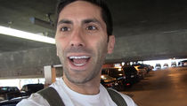 Nev Schulman's 'Catfish' Playing Out In New Tyler Perry Film