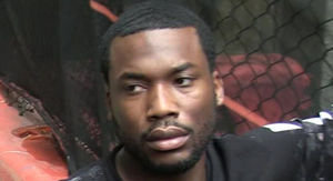 Meek Mill Outraged Over Prison Release Delay, Wants Fair Treatment