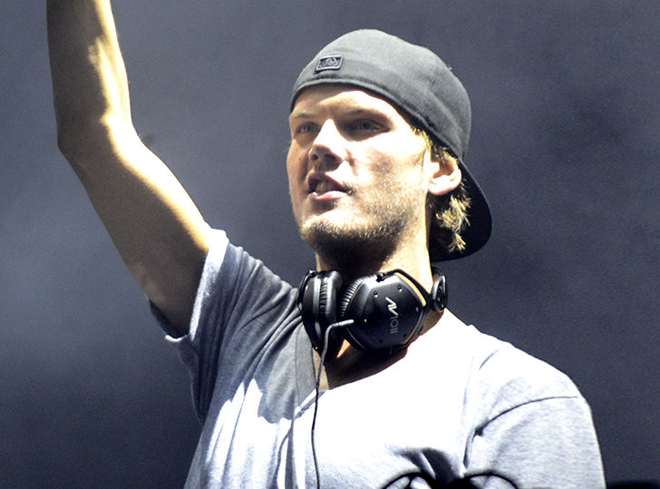 0420 remembering avicii primary 1200x630