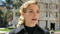 Jaime King Faces Beverly Hills Attacker in Court