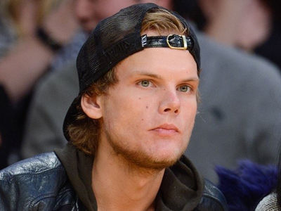 Avicii's Death Not Due to Criminal Involvement or Foul Play, Cops Say