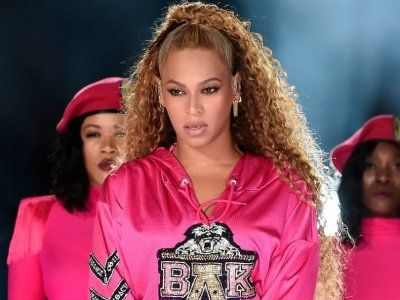Beyonce Fans REVOLT After Second Coachella Performance FAILS to Best the First