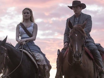 6 Wild 'Westworld' THEORIES and ANSWERS to Expect in Season 2!
