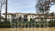 Chris Paul Puts 14 Bathroom Mansion Up For Sale, Asking $7 Million