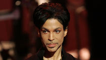 Prince's Family Sues Hospital That Treated First Opioid Overdose