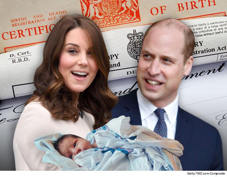 Good Bet Kate Middleton Prince William Name Royal Baby Arthur