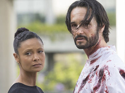 WHAT in the 'Westworld' HAPPENED Last Night? 6 Questions & Theories After Season 2 Premiere