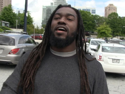 Philadelphia Eagles' Dannell Ellerbe Won't Attend White House