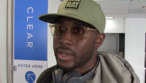 Reggie Bush Says Saquon Barkley Is More NFL Ready Than He Was