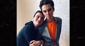 Parkland Leaders David Hogg and Cameron Kasky Not Going to Prom Together