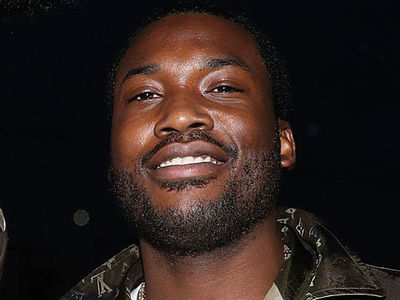 Meek Mill To Be Released from Prison