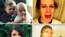 Viral Video Stars -- 'Memba Them?