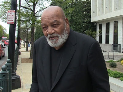 Jim Brown Hopes Browns Take Saquon Barkley with #1 Pick