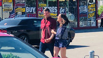 'The Bachelorette' Star Becca Kufrin's Already On a Hometown Date