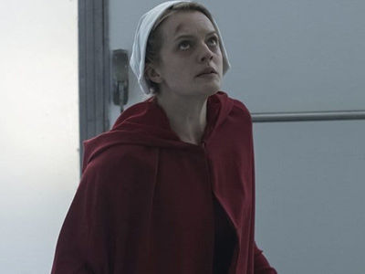 7 Things We NEED to Talk About from 'The Handmaid's Tale' Season 2 Premiere
