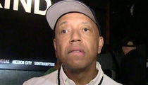 Russell Simmons Sexual Assault Lawsuit Dismissed