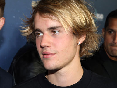 Justin Bieber Eyeing $10.9 Million Crib In Brentwood